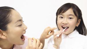 藤田歯科医院 歯科衛生士