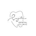 藤田歯科医院 ロゴ